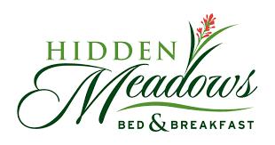 hidden meadows bed and breakfast hidden meadows bed and breakfast