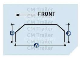 20 caravan wiring diagram nz cessna 150 ecured garage door