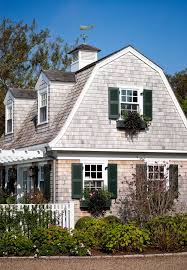 Cape Code Style House 25 Tropical Exterior Design Ideas Cape Cod Style Coastal Style