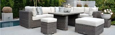 Garten Lounge Gunstig Garten Lounges In Grosser Vielfalt Denova