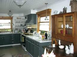 Lake Home Decor Ideas Lake House Decor Lake House Kitchen Ideas Amazing Lake