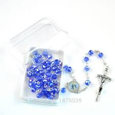rosary cases rosary cases promotion shop for promotional rosary cases on