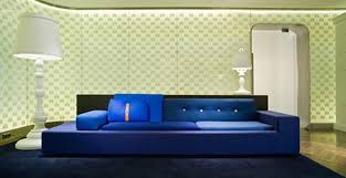 Contemporary Sofa Design Ideas For Living Room Furniture Polder - Contemporary sofa designs