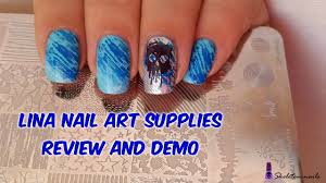 nail art mr kate diy gel manicure and nail arties list wholesale