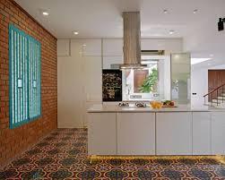 kitchen design ideas houzz kitchen design ideas renovations photos houzz