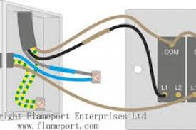 clipsal 2 way light switch wiring diagram wiring diagram