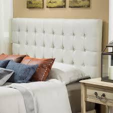 shop best selling home decor bellmont eggshell full queen linen
