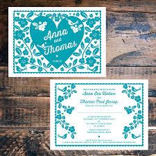 Printing Wedding Invitations Forever My Love Wedding Invitation By Ditsy Chic