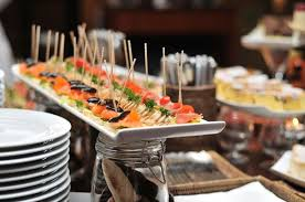 Best Breakfast Buffet In Dallas by Dallas Catering Corporate Catering Celebration Catering