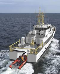 class cutter sentinel class fast response cutters defense media network