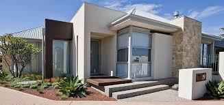 Attractive Extraordinary Design Ideas Narrow Lot Homes Perth