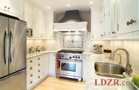 kitchen ideas for small kitchens galley small kitchen updates large size of remodel ideas small kitchens