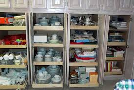 kitchen closet shelving ideas outstanding kitchen closet concept ideas gorgeous kitchen closet