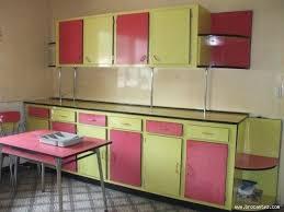 meuble cuisine formica meuble cuisine formica finest meuble formica cuisine with meuble