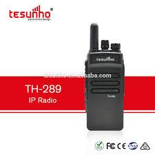 walkie talkie 500km walkie talkie 500km suppliers and