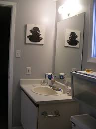 bathroom cabinets bathroom charming vanities without tops for