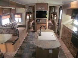 2014 keystone outback terrain 299tbh travel trailer lacombe la