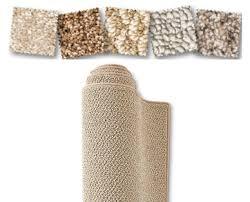 huntington home 5 u0027 x 7 u0027 plush or berber area rug aldi u2014 usa