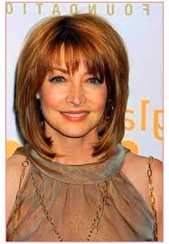 medium length hairstyles for over age 50 images of medium length hairstyles over age 50 best hairstyles