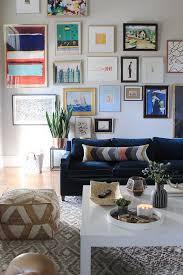 best 25 light blue sofa ideas on pinterest light blue couches