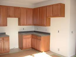 kitchen cabinets made in usa kitchen colors lowes simple gallery rta photos kitchen usa design