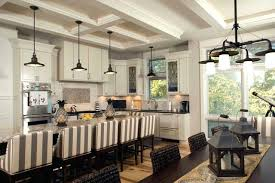 Kitchen Lighting Houzz Kitchen Lights Table Kitchen Table Lighting Houzz Fourgraph