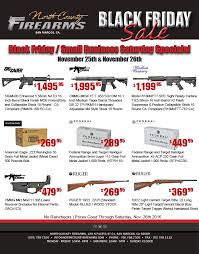 petition against target black friday official north county firearms blog keep updated on news events