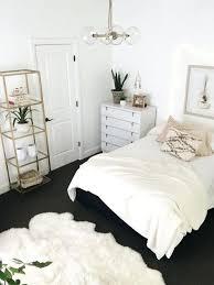 Modern Minimalist Bedroom Design Simplistic Bedroom Ideas Best Minimalist Bedroom Ideas On