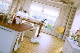 Eat In Kitchen Designs 12 Modern Eat In Kitchen Designs