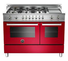 kitchen stunning design of costco kitchen appliances for kitchen