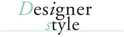 interior design magazine logo surrey life magazine weybridge flyer articles on outstanding