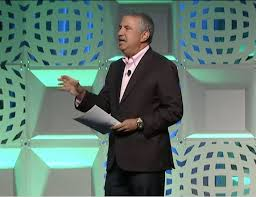 thomas l friedman professional public speakers motivational