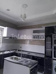 4 bedroom duplex for sale chevy view chevron lekki lagos pid g9381