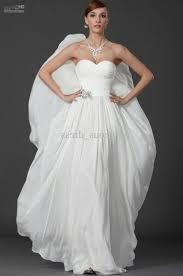 wedding dress edmonton wedding dress ideas