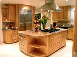 Kitchen Cabinet Design Images Guide To Creating A Transitional Kitchen Hgtv