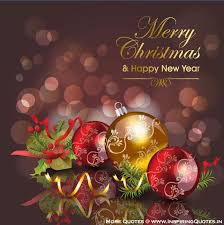 beautiful merry and happy new year wishes wishes