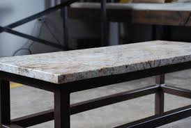 topped granite coffee table furniture make set wood coffee table