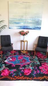 ikea teppich kinderzimmer teppich rosa teppich bunt berber teppich kelim teppich teppiche