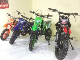 motocross bikes on ebay mini dirt bike mini moto 50cc fun bike kxd scrambler motocross
