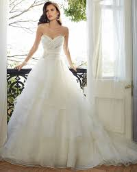 Fairytale Wedding Dresses Online Shop Free Shipping Fairytale Image Fluffy Sweetheart