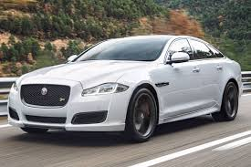 used 2016 jaguar xj for sale pricing u0026 features edmunds