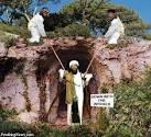 Osama Bin Laden dead? Pictures - Strange Osama Bin Laden dead? Pics