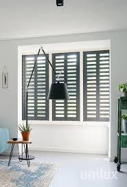 Home Decor Sydney Cbd Best 25 Aluminium Shutters Ideas On Pinterest Exterior Glass