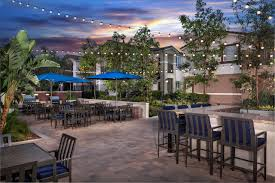 What Does El Patio Mean by Apartments In Chino Homecoming At The Preserve