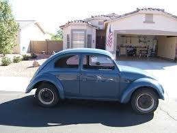 bug volkswagen 2007 volkswagen beetle questions 1953 vw cargurus