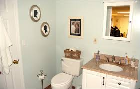 bathroom decorating ideas for college students house decor picture university bathrooms