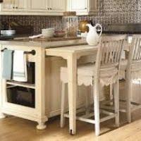 kitchen island kit kitchen island kit insurserviceonline