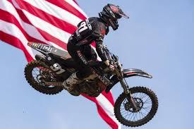 motocross races 2014 jake baumert steps away from professional racing motocross