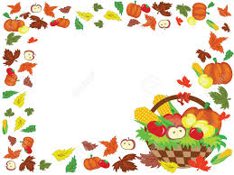 thanksgiving day pictures thanksgiving day frame royalty free cliparts vectors and stock