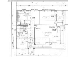 9206 sw west haven dr portland or 97225 living room realty